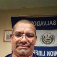 jaimee924453's profile photo