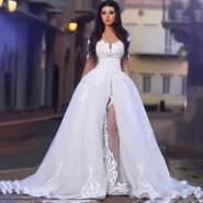 jamilaa838590's profile photo