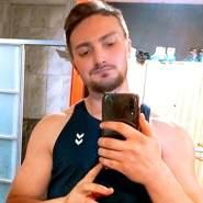 alia722117's profile photo