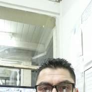 mariof132965's profile photo
