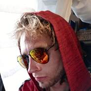 jesses212059's profile photo