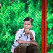 oekm167's profile photo