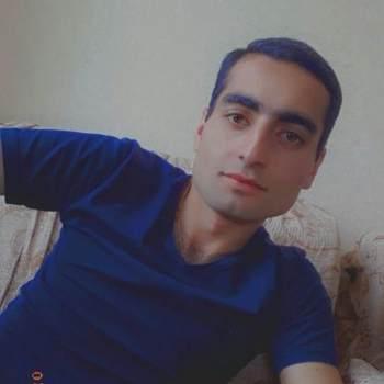 hamoh02_Erevan_Single_Male