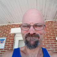 patrickw410188's profile photo