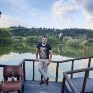 vasilet64's profile photo