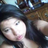 marisolh419235's profile photo