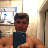 aliy949426's profile photo
