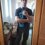 tolyak46747's profile photo