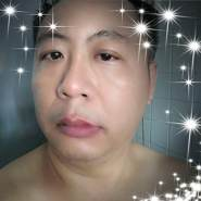 hunpeic's profile photo