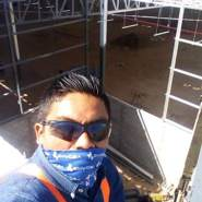 alexism744031's profile photo