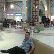 ahmede343114's profile photo
