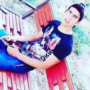 alit263441's profile photo
