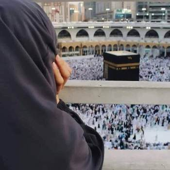 naroz16_Al Qahirah_Kawaler/Panna_Kobieta