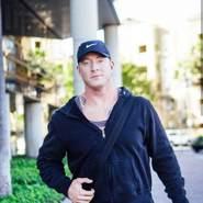 austen322's profile photo