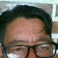 carlosalbertofloresd's profile photo