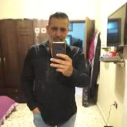 esama420's profile photo