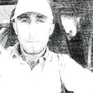 hacia16286's profile photo