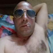fedeled255308's profile photo
