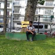 dimanthas145471's profile photo