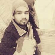ranaa745296's profile photo