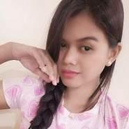 mariaj785821's profile photo