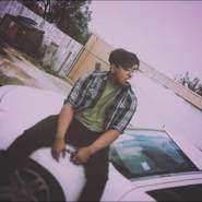josued13119's profile photo