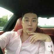 danielj613545's profile photo