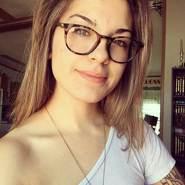 jenine146538's profile photo
