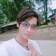 rhfhv10's profile photo