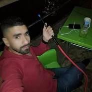 arefa223567's profile photo