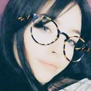 sadej19's profile photo