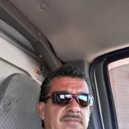 jacobop641284's profile photo