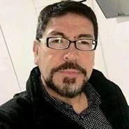 davidrobert66661's profile photo