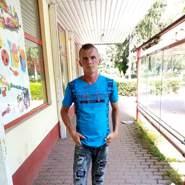csipcsanyit's profile photo
