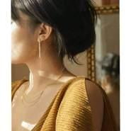 jouritaj's profile photo