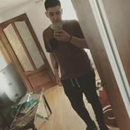 dayl164's profile photo