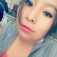 kathe76's profile photo