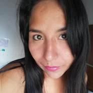 morgana892713's profile photo
