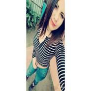 miguelt682790's profile photo
