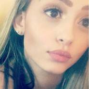 lissa128214's profile photo