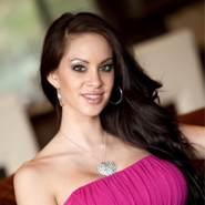maryiyj's profile photo