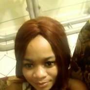 ashleyr611745's profile photo