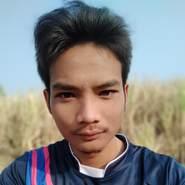 usercif65's profile photo