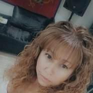 mayam974829's profile photo