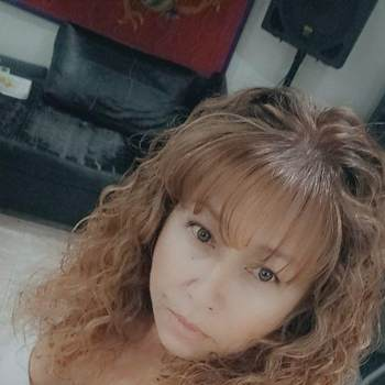 mayam974829_Distrito Capital_Single_Weiblich