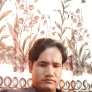 rmdngh476046's profile photo