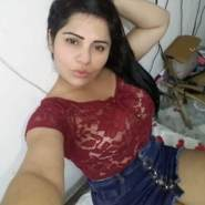 marial856641's profile photo