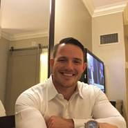 chrisscott879's profile photo