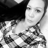 corinac363688's profile photo