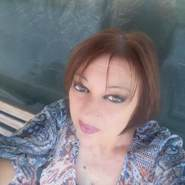 dany259878's profile photo